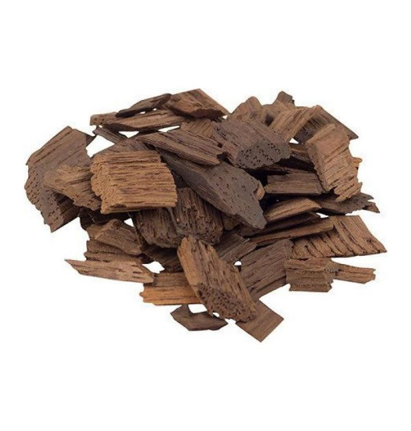 Oak Chips for home winemaking