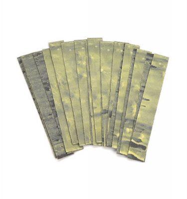 Sulphur Strips for Home Winemaking